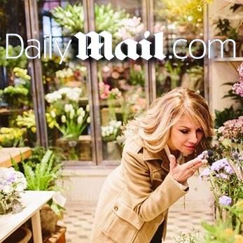 Ramona Singer Daily Mail
