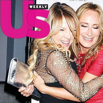 Ramona US Weekly