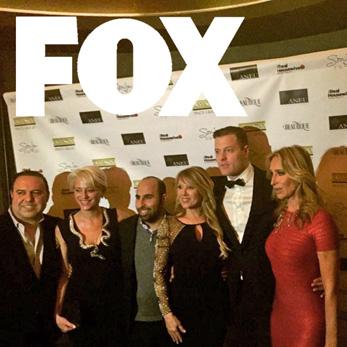 Ramona Singer Fox News