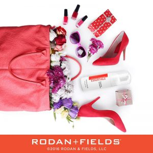 rodan and fields pic.jpg