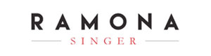 Ramona Singer Logo
