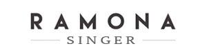 Ramona Singer RHONY Logo