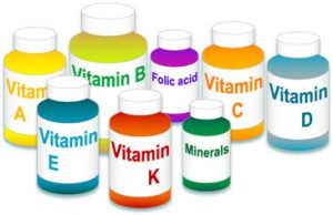 vitamins picture.jpg