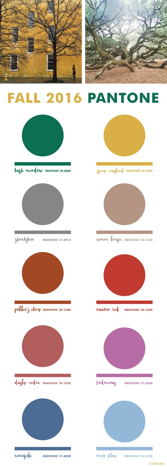 2016-colors