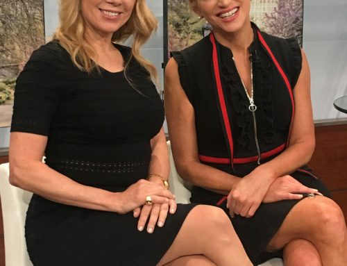 'RHONY' stars Dorinda Medley and Ramona Singer dish on drama-filled season